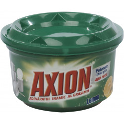Detergent pasta pentru vase...