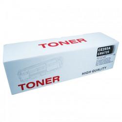 Cartus Toner Compatibil HP...