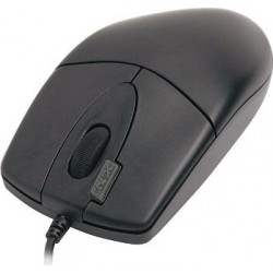 MOUSE A4TECH PC sau NB -...