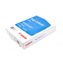 Carton A4, 250 gr,alb,...
