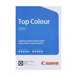 Carton A4, 280 gr,alb,...