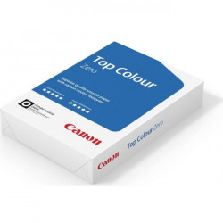 Carton A4, 160 gr,alb,...