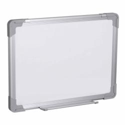 Whiteboard magnetic (tabla...