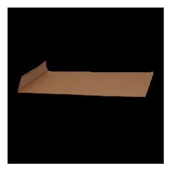 Plic C4 (229x324 mm) kraft,...