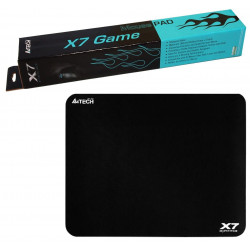 PAD A4TECH gaming - X7-300MP