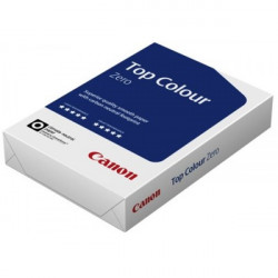 Carton A3  200gr CANON...