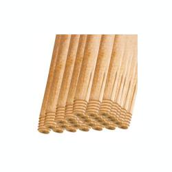Coada din lemn natur...
