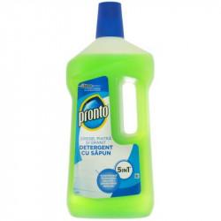 Pronto 750 ml Detergent...
