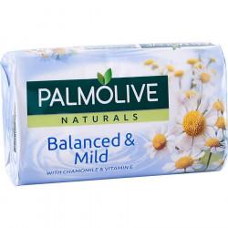 Sapun solid Palmolive, 90 gr