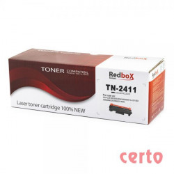 CARTUS TONER BROTHER...