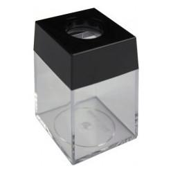 Dispenser magnetic pentru...